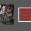 KATLİAM GİBİ KAZADA 3 KİŞİ ÖLDÜ 4 KİŞİ YARALANDI