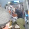 Ordu'da Feci Kaza 12 Yaralı