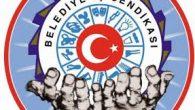 Ünye Belediyesi'nde çalışan İş Sendikası'na üye işçileri istifa etti