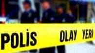 Ünye'de Kamyonet'in Altında Kalan Adam Ağır Yaralandı