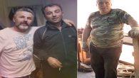 Irak'ta ikisi kardeş 3 Ordulu işçi hayatını kaybetti