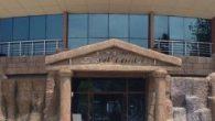 Ünye Belediyesi 40 Sözleşmeli İşcisini Yeni Yılda İşsiz Bıraktı