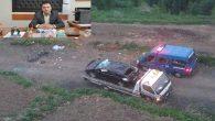 Ordu'da öğretmen otomobiliyle uçuruma yuvarlanarak öldü