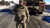 Ordulu askerin sağlık durumu iyi