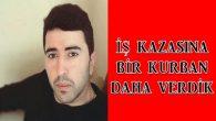 BU SEFER ACI HABER GURBETTEN GELDİ