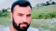 Korgan'da 28 yaşındaki genç cinayet kurbanı