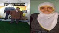 Ordulu imam tatil dönüşü kaza yaptı 2 ölü