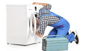 Buca Çamaşır Makinesi Servisi