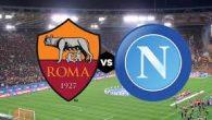 Roma vs Napoli – Güneşin Derbisi
