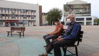 FATSA BELEDİYESİ'NDEN SOSYAL MESAFELİ BANK