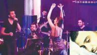 Mert İşçi Kayıkçıoğlu'nun çok yakında albüm çıkarıyor