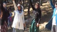 Türkiye, eli silahlı Ordulu kadınları konuşuyor