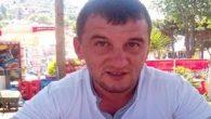 Perşembe'de Elektrik Direğinde Akıma Kapılan Genç Öldü