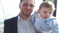 Çatalpınar'da Nefes borusuna mısır kaçan bebek öldü