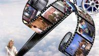 Dünya sineması ve diziler