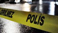 Ünye'de karayoluna 5 yerinden bıçaklanmış kadın cesetı bulundu