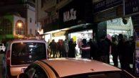Fatsa'da kuyumcuyu basan iki kişi tutuklandi