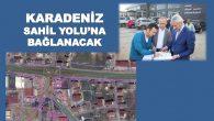 AMAÇ ORDU TRAFİĞİNE NEFES ALDIRMAK