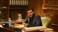 Güney Azerbaycan Uyruklu Türk İş Adamından Turizme İvme Kazandıran Dev Yatırım