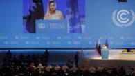 İsrafil Abutalibov'dan Volkswagen skandalına çarpıcı yorum
