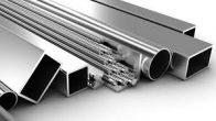 Kaliteli Alüminyum Profil Fiyatları İçin Alutem Alüminyum